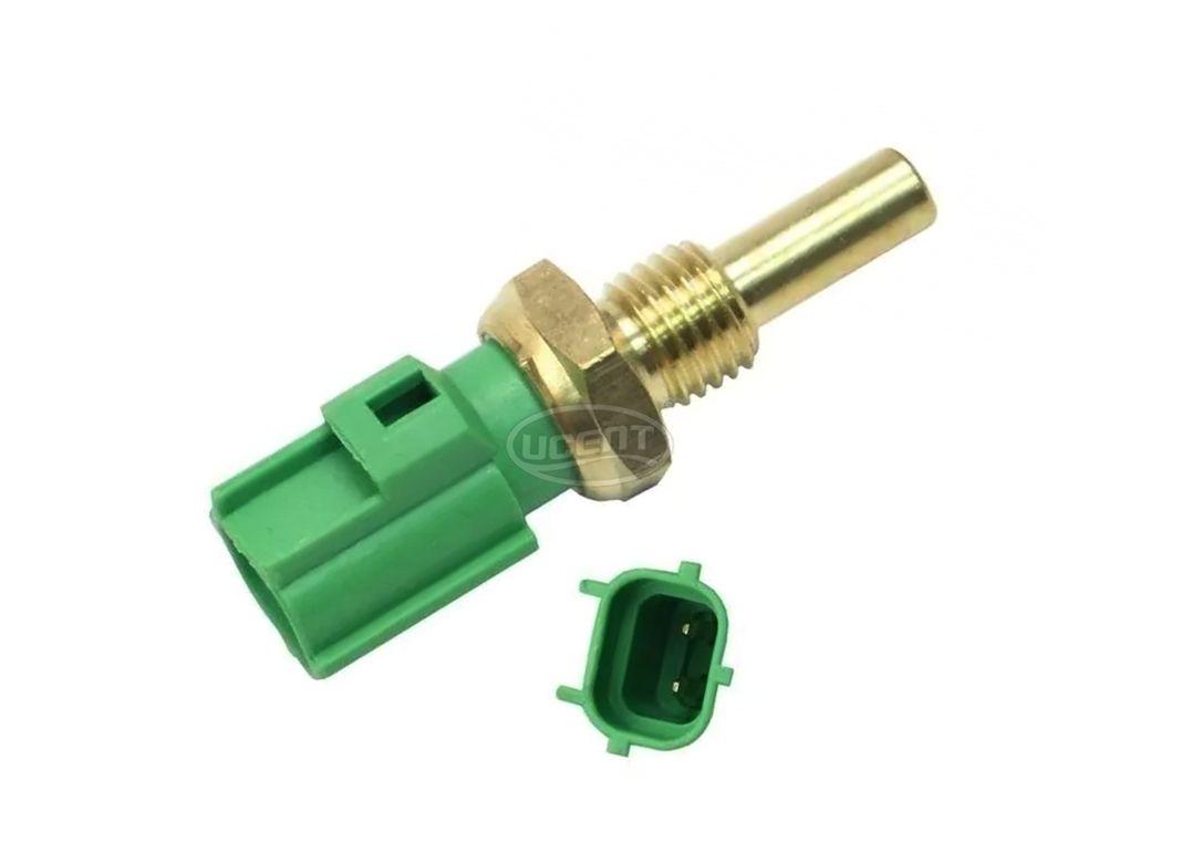 car engine parts coolant water temperature sensor 1338444 9946866 13621284397 1338.57 5972332 92017805 89422-05010
