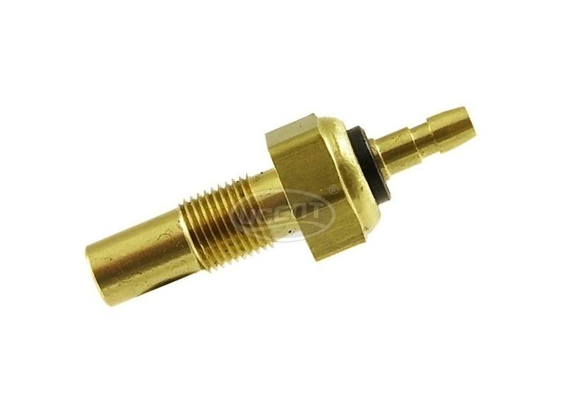Car Engine Coolant Temperature Sensor for FORD 8569-18-510 E7GZ-10884-B KKY01-18-510 856918510