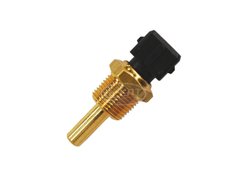 Car Engine Coolant Temperature Sensor 1341031 97036606 8970366060 39220-35510 3922035520 MD149338