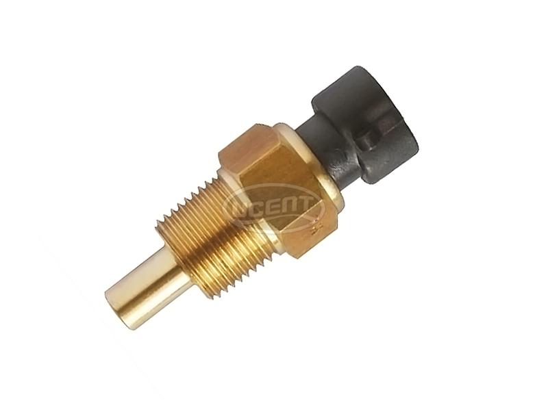 Car Engine Coolant Temperature Sensor 25036979 15326386 1236302 1338450 12146312 330042.81 7604097