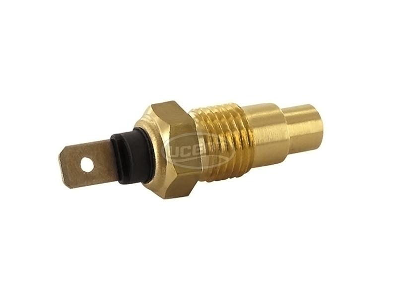 Car Engine Coolant Water Temperature Sensor 25080-89903 25080-F3900 2508089903 25080F3900