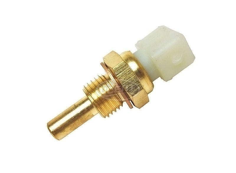 Car Engine Coolant Temperature Sensor for VW 12621288158 034906161 0280130053 0041532528 035919369M 1626473 0041531628 4.62920