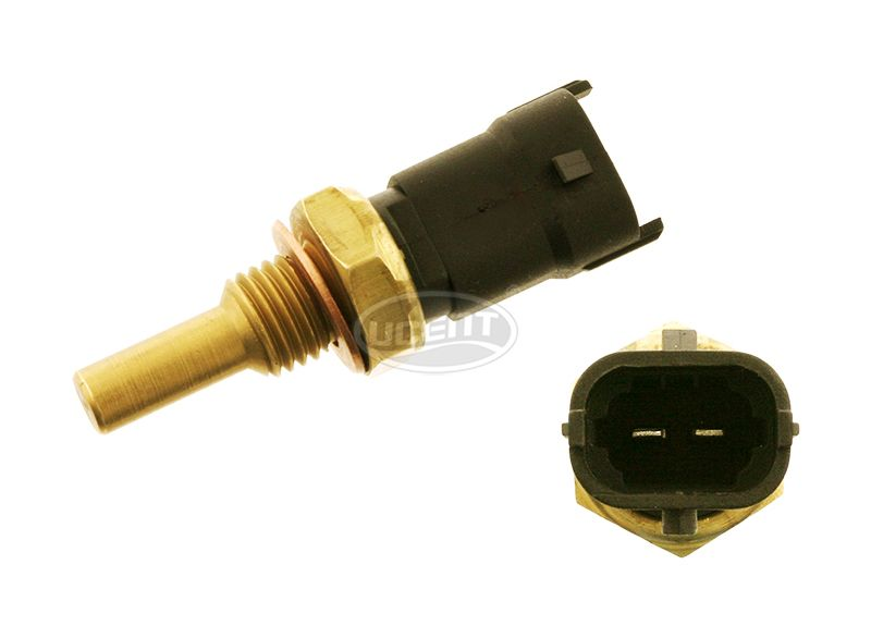 car engine coolant water temperature sensor for FIAT 55353809 55203964 90530444 1342570 12992783 71746355 6338046