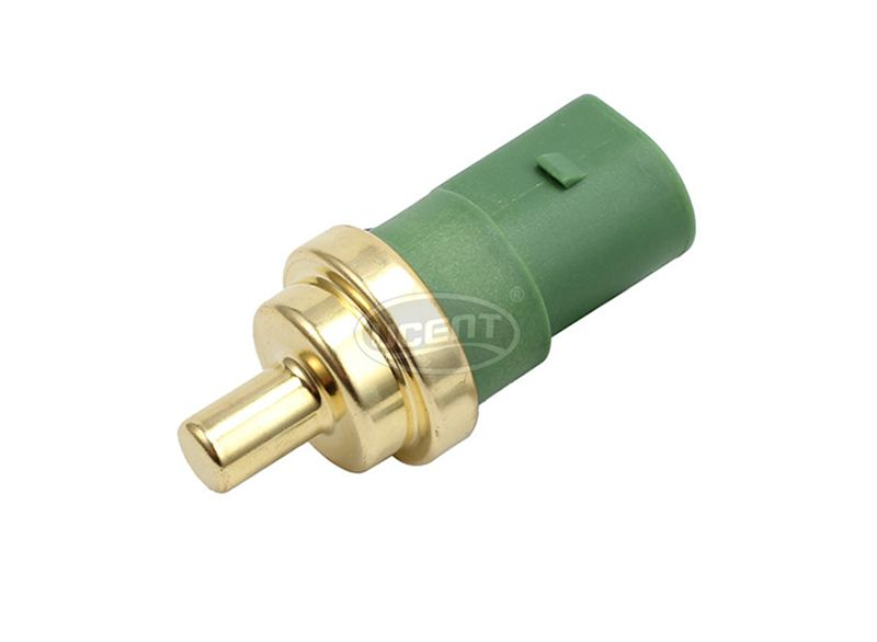 car engine coolant water temperature sensor switch for FORD 1100619 1124770 XM21-8A570-BA 059919501A 078919501C