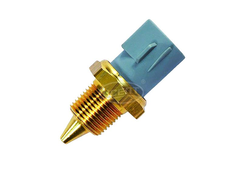 Car Engine Coolant Temperature Sensor for FORD 6810428 DY303 1626262 F1AZ12A648B 250791B020 9U2Z12A648A E0AZ12A648A
