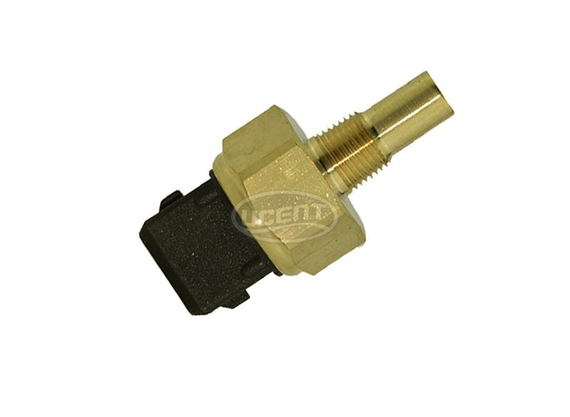 car engine coolant water temperature sensor switch for FORD 6193368 91AB-10884-AA 97FB-10884-AA 1E04-18-760 91AB10884AA
