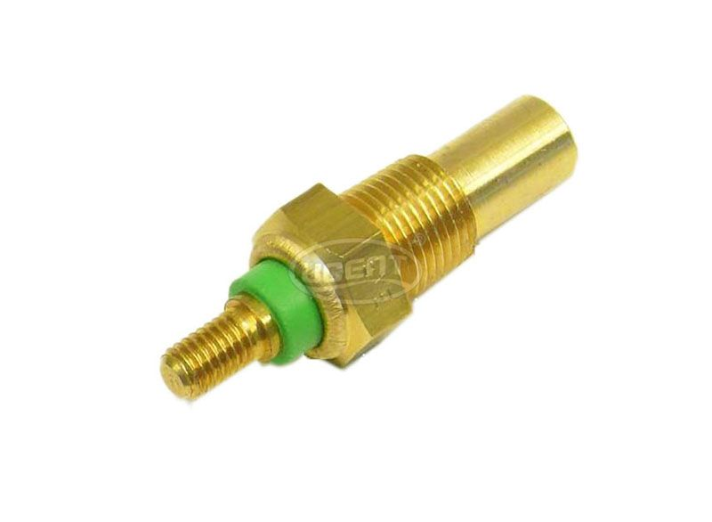 car engine coolant water temperature sensor switch for FORD 1657685 89FB-10884-AA 89FB10884AA