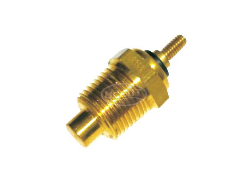 car engine coolant water temperature sensor switch for FORD C6DZ-10884A C6DZ-10884B D0HZ-10884A D9TZ-10884A C6DZ10884A