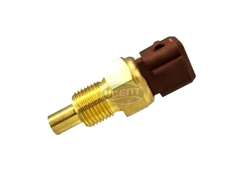 thermo switch engine coolant water temperature sensor switch for CITROEN 1338.10 9603324880 9621000680 1338.56 133810 133884