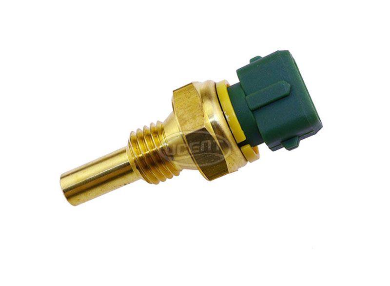 CITROEN FIAT PEUGEOT Coolant water temperature sensor 1920K9 96131470 9613147080