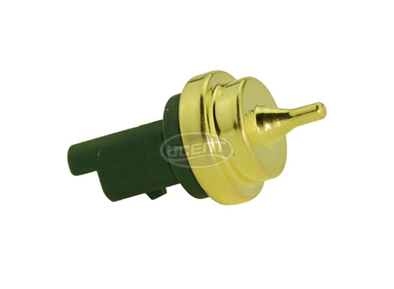 thermo switch engine coolant water temperature sensor switch for CITROEN 1338.F3 1338.F8 96566364 13627535068 1338F3 1338F8
