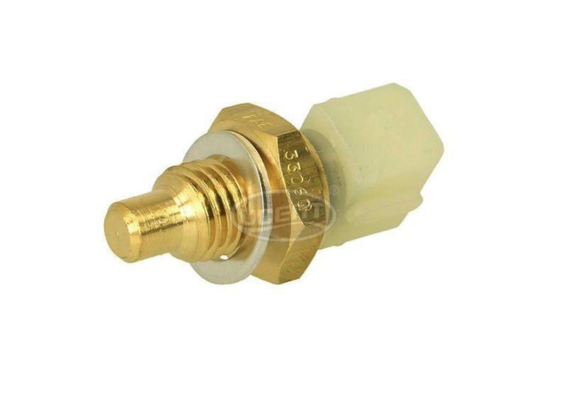 Car Engine Coolant Temperature Sensor For VOLVO 9109810 4401810 7700737571 3344169 3345511 7700869343