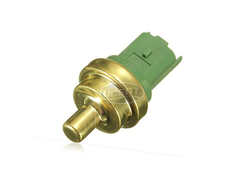 car engine coolant water temperature sensor switch for CITROEN 9654414180 1204700 30757235 1338.E2 1338.C1 9632562080 2S6Q-12A64