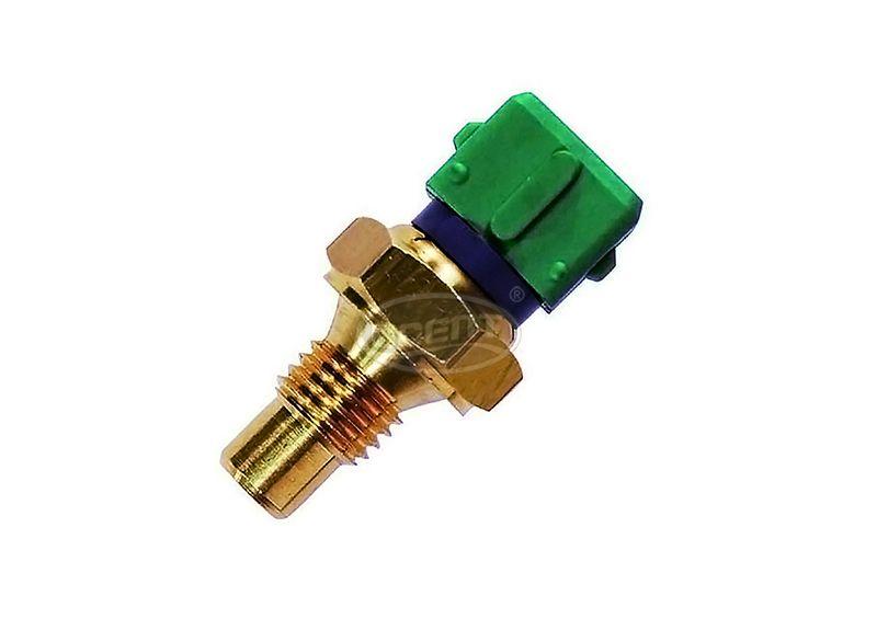 car engine coolant water temperature sensor switch for CITROEN 95.640.493 1920.C4 95640493 1920C4