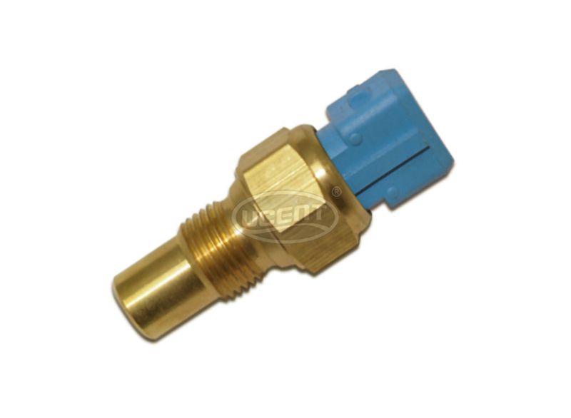 car engine coolant water temperature sensor switch for CITROEN 9601842680 133809 96018426 94650-29001 1338.09