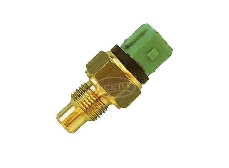 Car Engine Coolant Temperature Sensor For FIAT 9625202480 133885 025906041A 1338.85