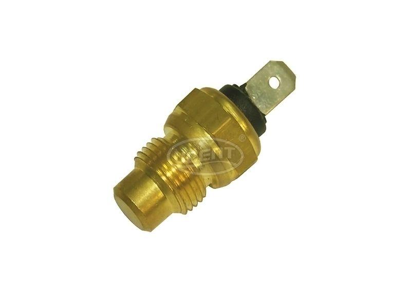 Car Engine Coolant Temperature Sensor 9750951080 0015794500 0021548200 015794500430 024263 299085 0242.63 133772 133802
