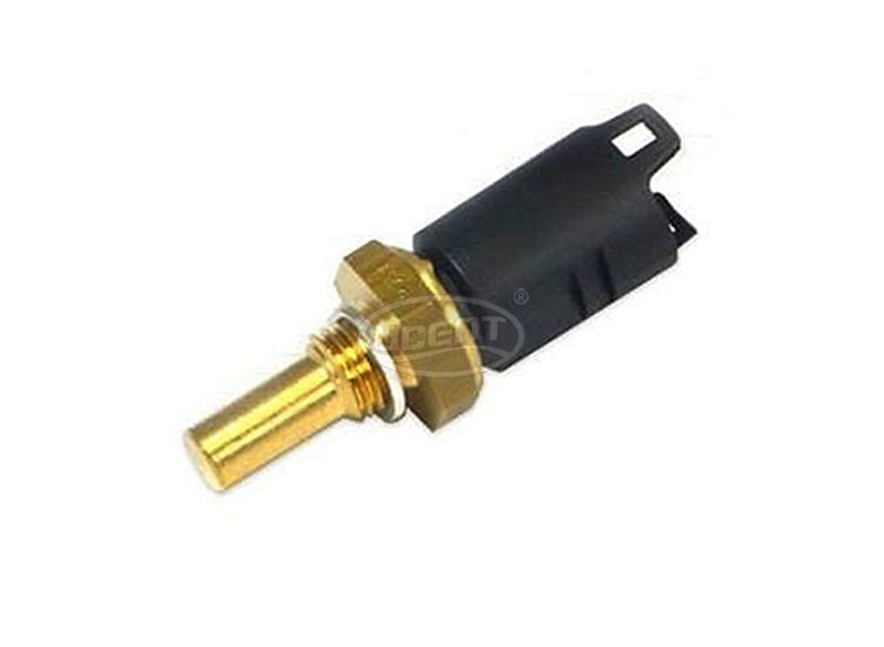 Car Engine Coolant Temperature Sensor For BMW 1703993 13621703993 MEK100160 MEK0000 55117 55173