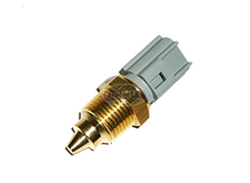 Car Engine Coolant Temperature Sensor 4323633 ZZM1-18-707 30711661 4337456 7158126 LRA1600AA F5AF12A648AA F5AF12A648AB