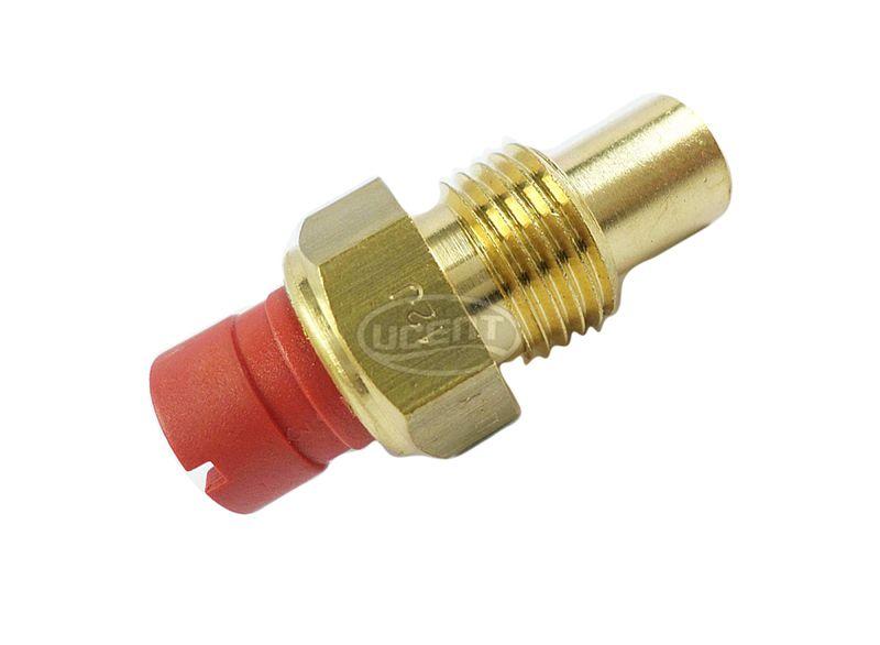 auto engine coolant temperature sensor for Alfa Romeo 6 Series 4124626 4171667 34362106 634362106 60515838