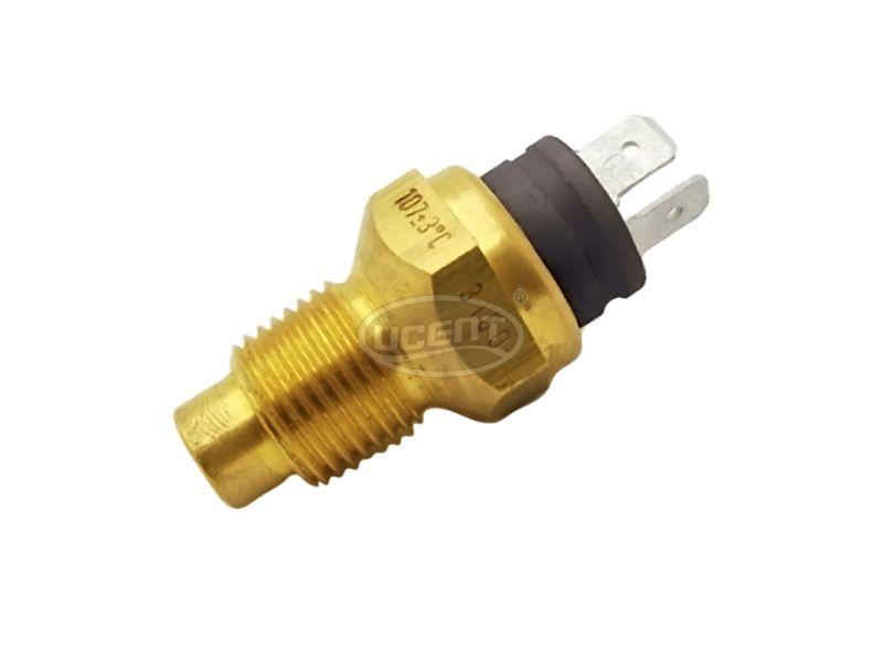Car Engine Coolant Temperature Sensor For FIAT 4824207 504128963 5969930 7762302