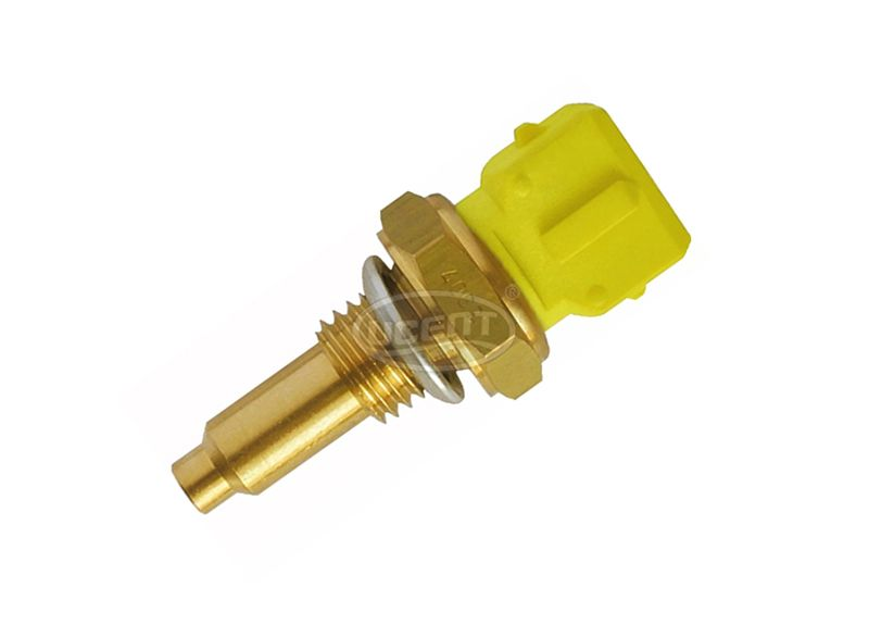 thermo switch engine coolant water temperature sensor switch for FIAT Brava 46414596 500309833 401930