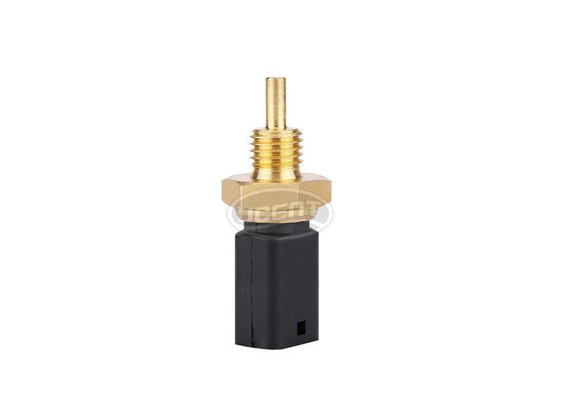 car engine coolant water temperature sensor switch for RENAULT 91159949 93198313 4401811 7700101968 22630-00Q1C