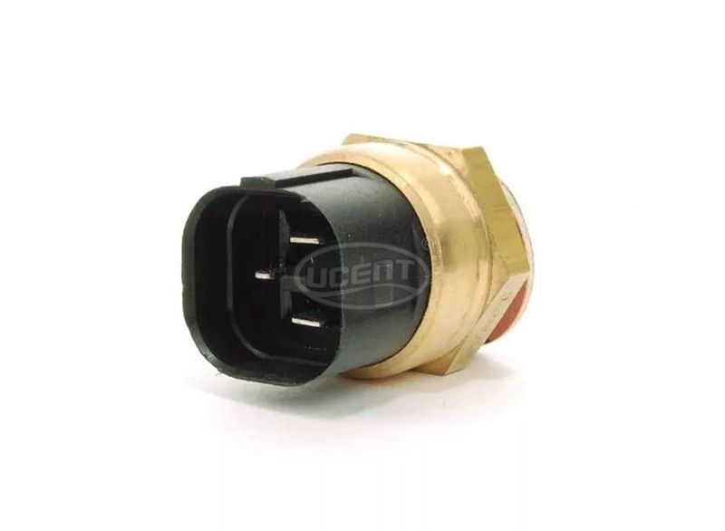auto engine coolant temperature switch for opel 90492454 90339414 1846341 1846324