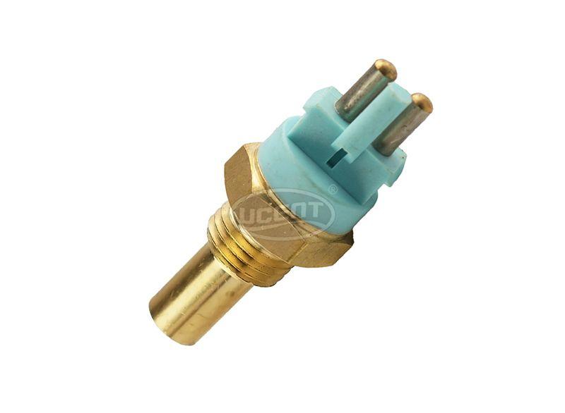 Car Engine Coolant Temperature Sensor For MERCEDES-BENZ 0085425617 062919501