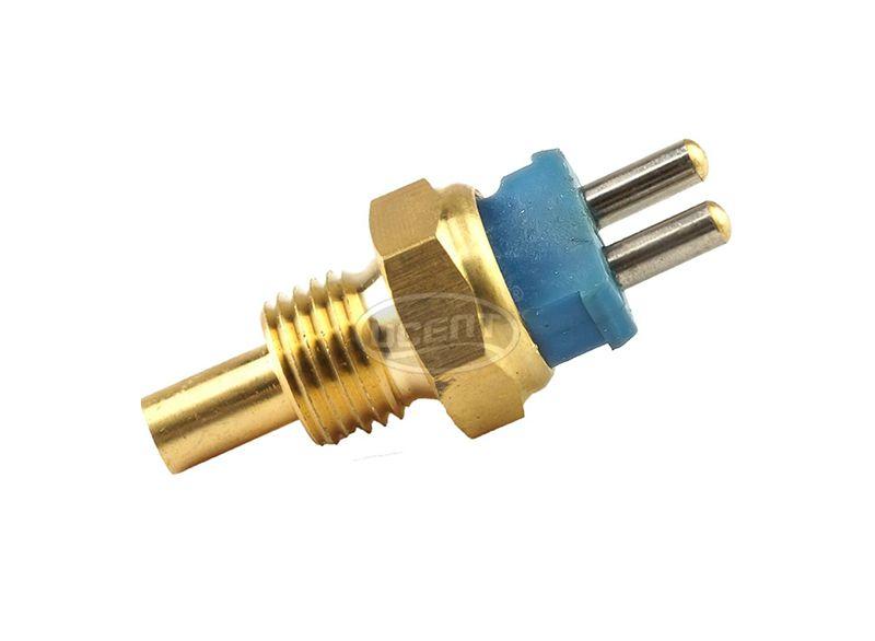 Car Engine Coolant Temperature Sensor For MERCEDES-BENZ 0085424517