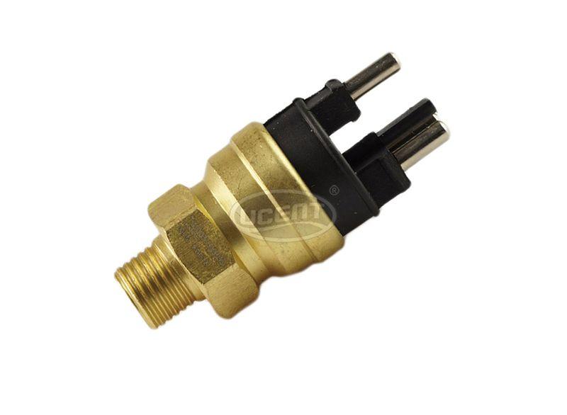 Car Engine Coolant Temperature Sensor For MERCEDES-BENZ 0065459124