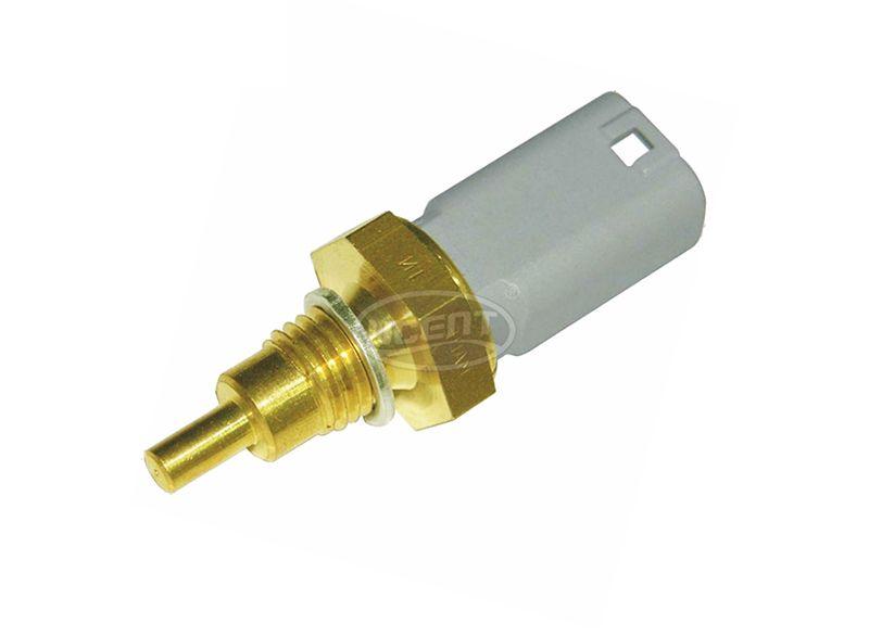 Car Engine Coolant Temperature Sensor For FIAT 46474712 60814402 46474713 A390269350