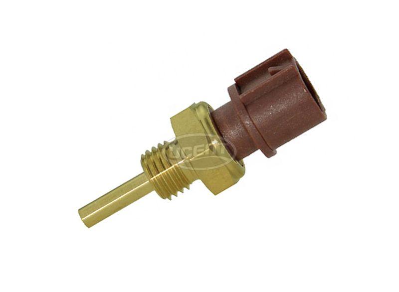 car engine coolant water temperature sensor switch for SUBARU 22630-AA040 22630-AA041 22630AA040 22630AA041