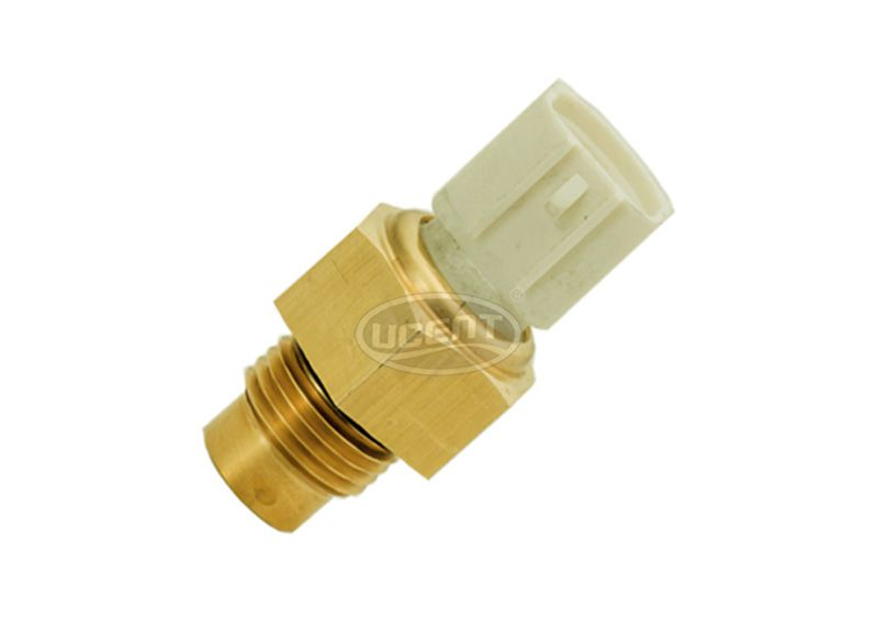 auto engine coolant temperature switch for MITSUBISHI M660663 MB-660663 MB-845063 MB845063 MB-660664 7.5173 M-660664