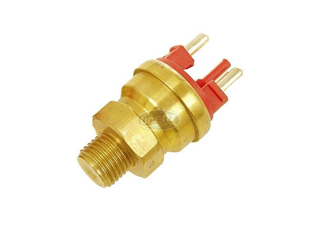 thermo switch engine coolant water temperature sensor switch for MERCEDES-BENZ 0065454524
