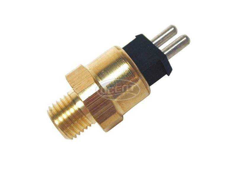 thermo switch engine coolant water temperature sensor switch for MERCEDES-BENZ 0065451524 0065454024