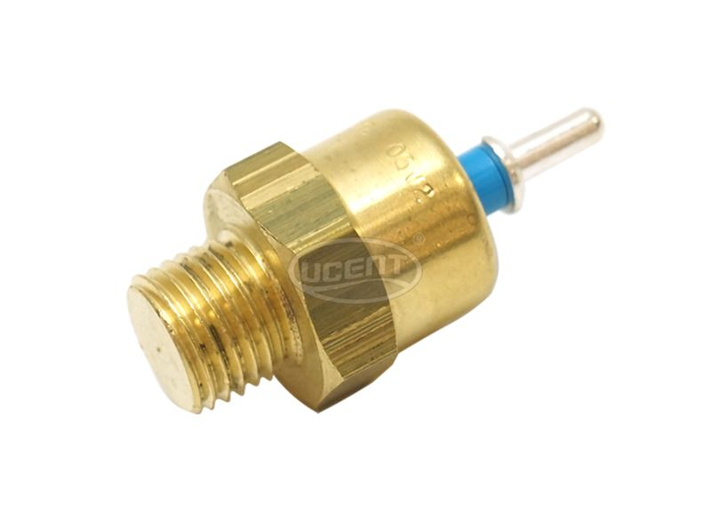 thermo switch engine coolant water temperature sensor switch for MERCEDES-BENZ 0055457024 0065457024 0065459024