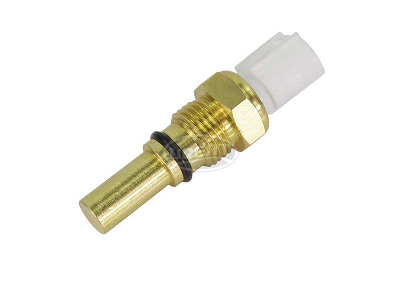 89428-24010 water temperature sensor