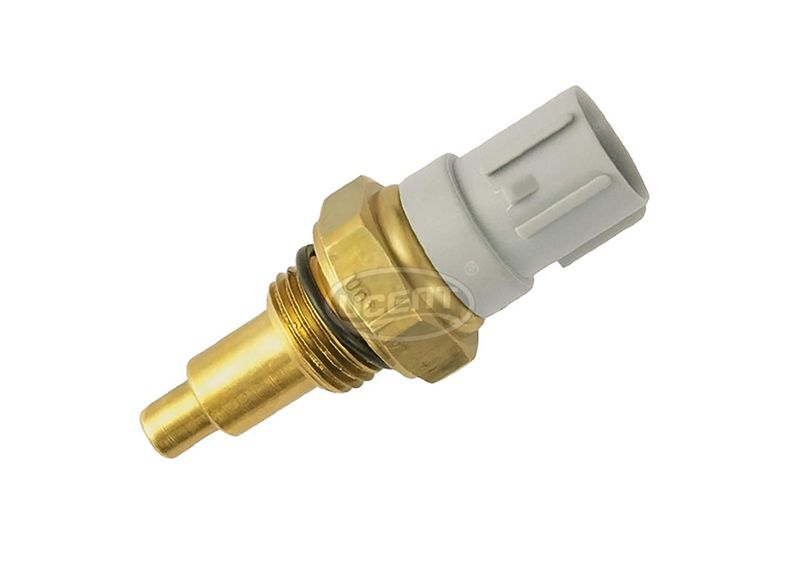 thermo switch engine coolant water temperature sensor switch for HONDA 37773-PH1-003 37773-PH2-621 37773-PT0-004