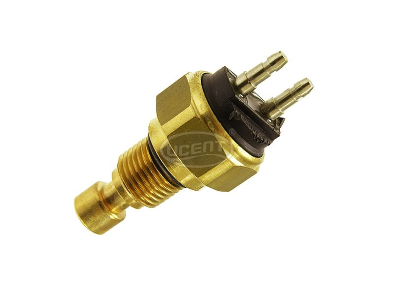 thermo switch car temperature switch 37760-611-005 37760-634-005 37760-PAO-001 17680-70020 21595M0205 17680-78000 37760611005