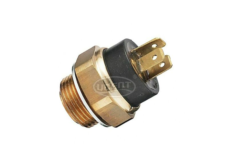 thermo switch car temperature switch 91.517.674 1264.16 96.019.305 95495385 95612640 91517674 95.516.467