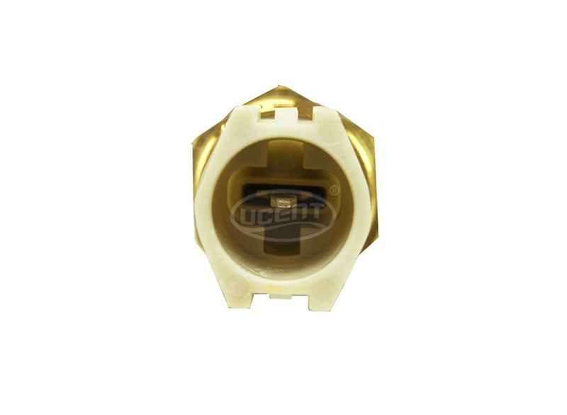 thermo switch car temperature switch for KIA 0N350-18-840 K20118840 B6S718840 0N35018840