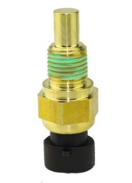 Coolant system FOR Detroit Diesel OEM 23518092 Oil Water Temperature Sender Sensor